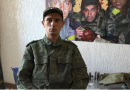 Боевики «ЛНР» придумали новый фейк о зверствах СБУ и показали видео (ВИДЕО)