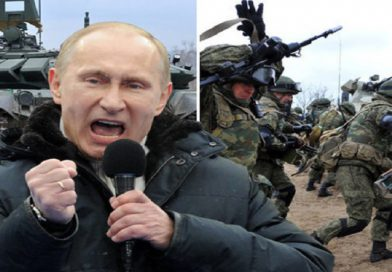 Путин попал в собственную ловушку: боевики воюют на Донбассе с новой целью